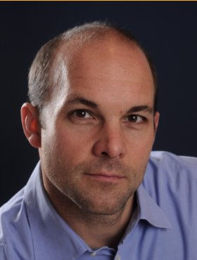 David Radicke SEO SEA Web Analytics